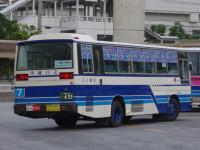 i沖縄200か・493リア