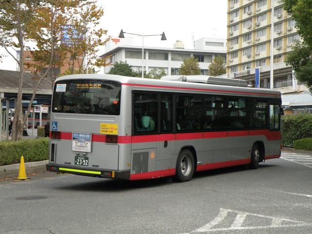 AO754(青葉台)